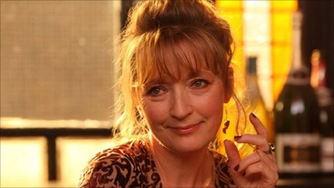 Best photos Of Lesley Manville - Richi Galery