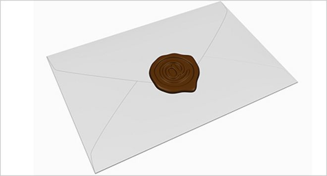 Should e mails open with dear hi or hey bbc news sealing wax m4hsunfo