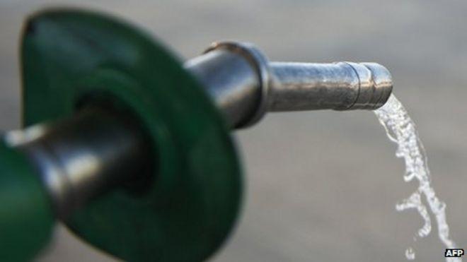 _56532097_013175358-1 Petrol fiyatları OPEC anlaşması beklentileriyle yükseldi