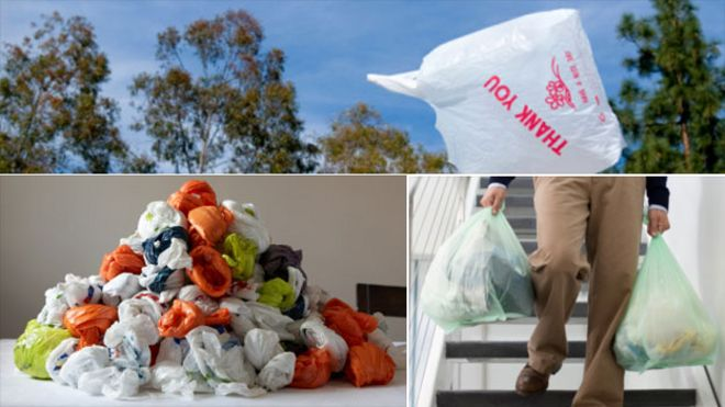 Say no to plastic bag essay   Term paper Service Plastic Bag Banning May Cause More Problems The Daily Cougar  Essay Plastic  Bags