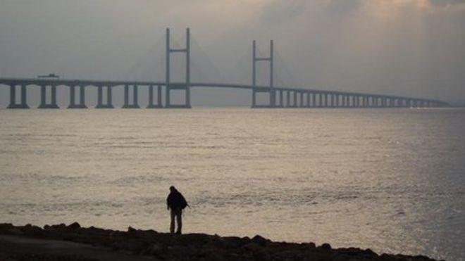 Северный мост