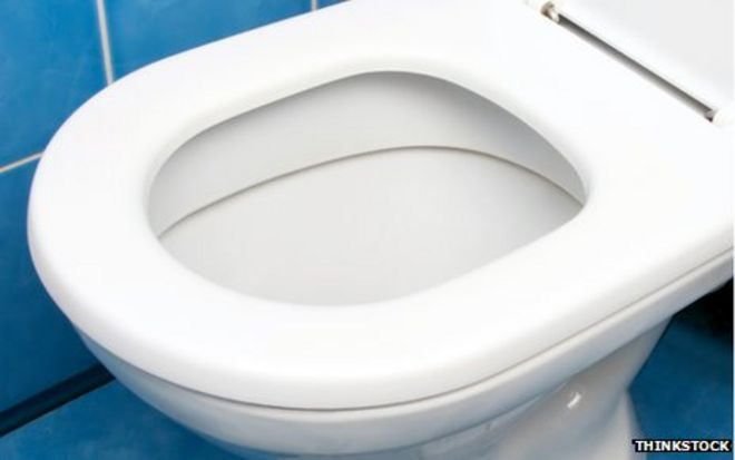 Excellent Is The Toilet Seat Really The Dirtiest Place In The Home Machost Co Dining Chair Design Ideas Machostcouk