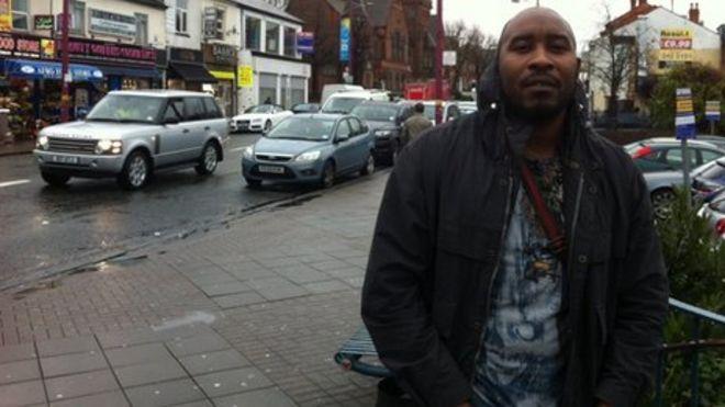 birmingham uk muslim crime