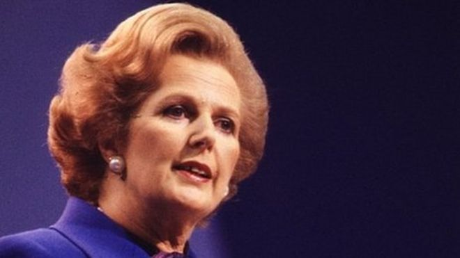 Image result for thatcher images