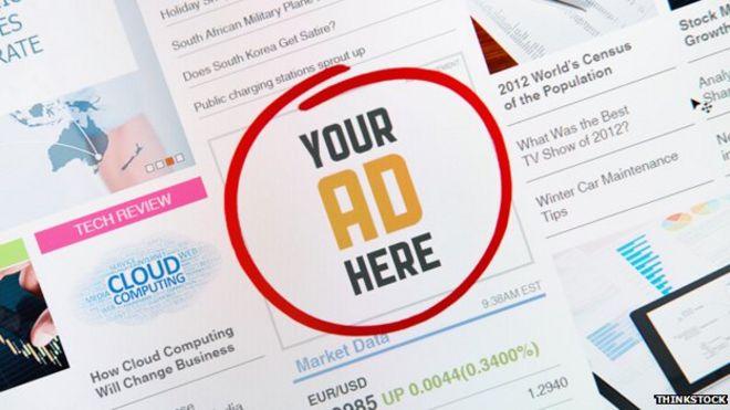 Image result for find ads online