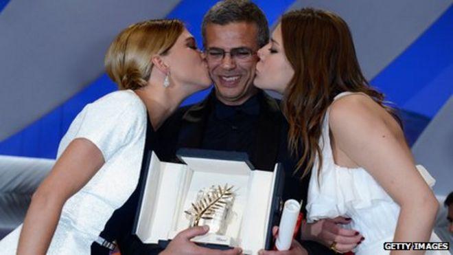 Lesbian video jewel and paris