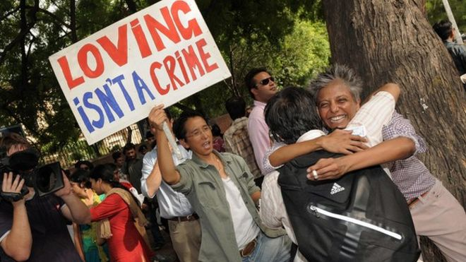 Are Adult sex sonia gandhi pity, that