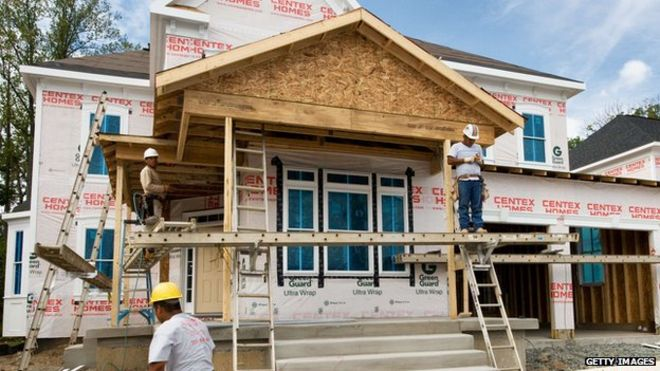 US sees strong house building recovery as economy grows