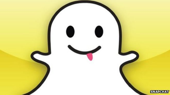 get hacked version of snapchat