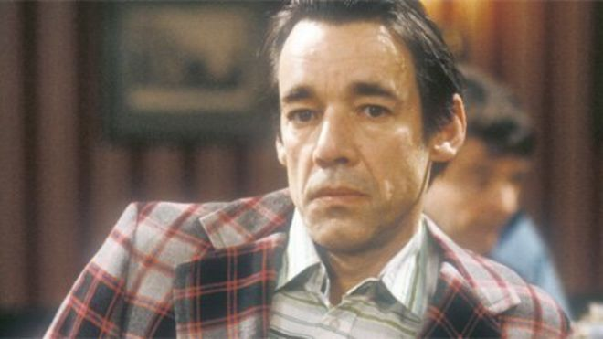 Image result for trigger only fools and horses
