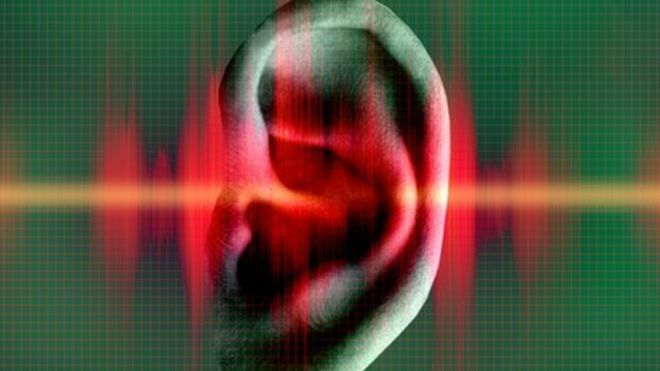 Tinnitus risk' of noisy nights out - BBC News