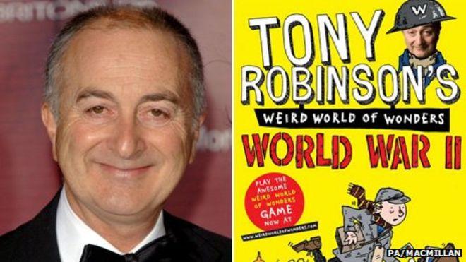 tony robinson motivational speakertony robbins london, tony robbins coach, tony robinson pdf, tony robinson height, tony robinson tour, tony robinson seminar, tony robinson wiki, tony robinson book, tony robbins official website, tony robinson youtube, tony robbins london april, tony robinson drums, tony robinson tickets, tony robinson motivational speaker, tony robinson motivation, tony robbins life coach, tony robinson training, tony robinson book amazon, tony robinson tv shows, tony robinson baseball