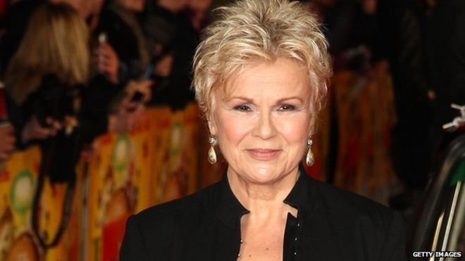 julie walters filmographyjulie walters molly weasley, julie walters 2016, julie walters best films, julie walters husband, julie walters bafta, julie walters movies, julie walters height, julie walters died, julie walters on graham norton, julie walters harry potter, julie walters young, julie walters rupert grint, julie walters youtube, julie walters imdb, julie walters indian summers, julie walters mamma mia, julie walters brooklyn, julie walters mrs overall, julie walters burberry, julie walters filmography