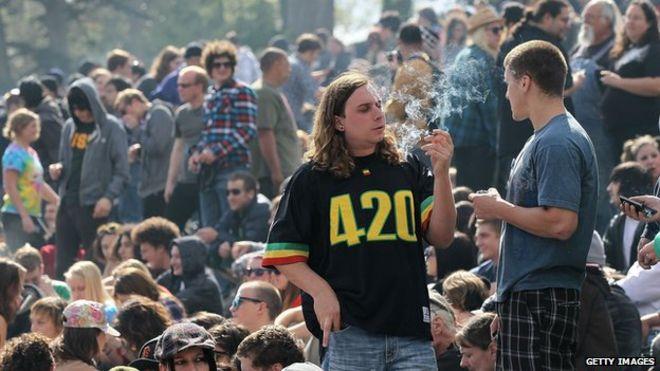420 friendly dating uk