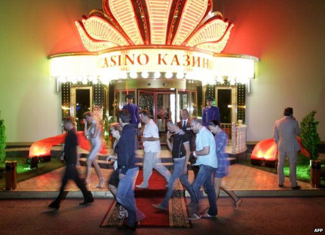 Online casino ukraine lubiana casino