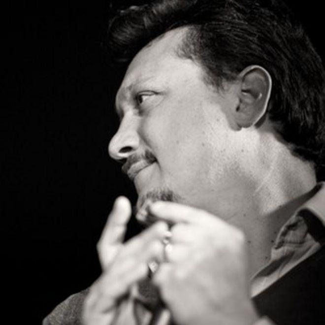 Пол Пасифико