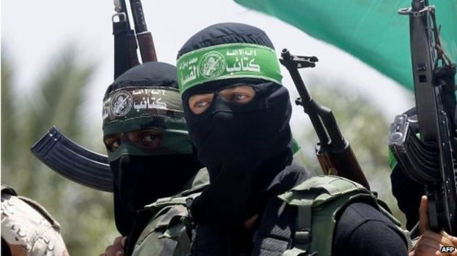 Image result for Hamas, photos