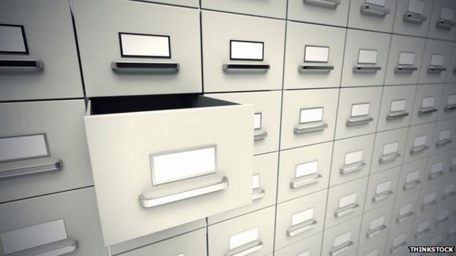Файлы складов