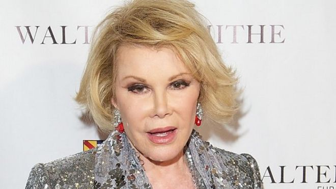 joan rivers books pdf