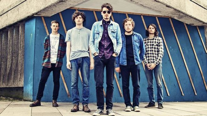 Horizon: £2k grants to boost emerging Welsh music talent