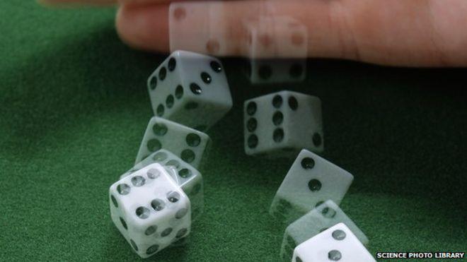 Clarksville tn poker run
