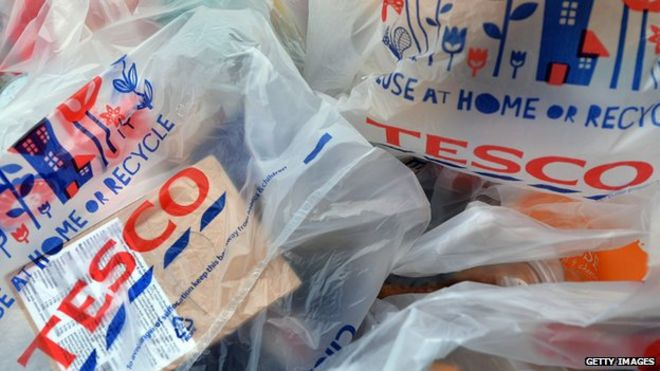 9085a8df0 Tesco, what went wrong? - BBC News