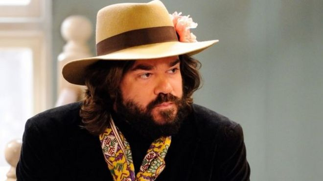 matt berry theme from snuff boxmatt berry – the small hours, matt berry take my hand lyrics, matt berry voice over, matt berry discogs, matt berry boyfriend, matt berry twitter, matt berry the it crowd, matt berry whiskey, matt berry theme from snuff box, matt berry moon, matt berry actor, matt berry, matt berry boat race, matt berry imdb, matt berry ghosts, matt berry take my hand, matt berry interview, matt berry wiki, matt berry witchazel, matt berry live