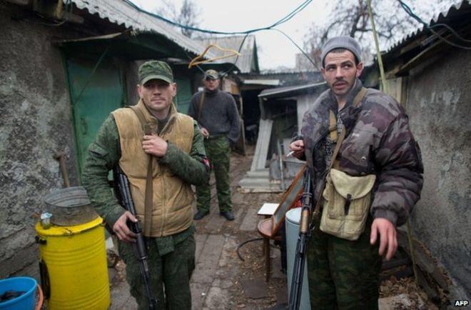 best millionaire dating uk free speech arrests in ukraine