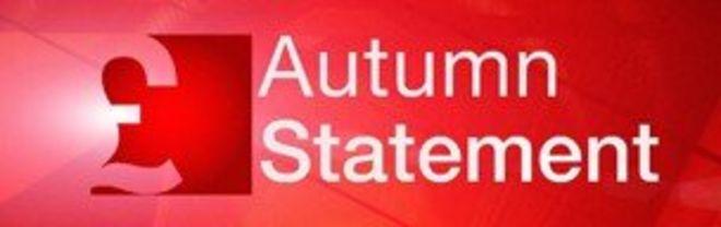 Логотип осенней выписки
