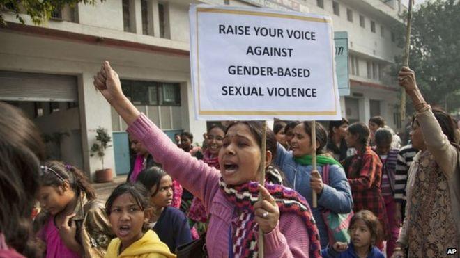 BBC film sparks media ethics debate in India - BBC News
