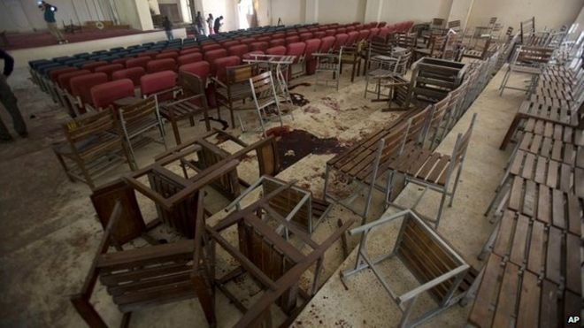 Image result for peshawar massacre