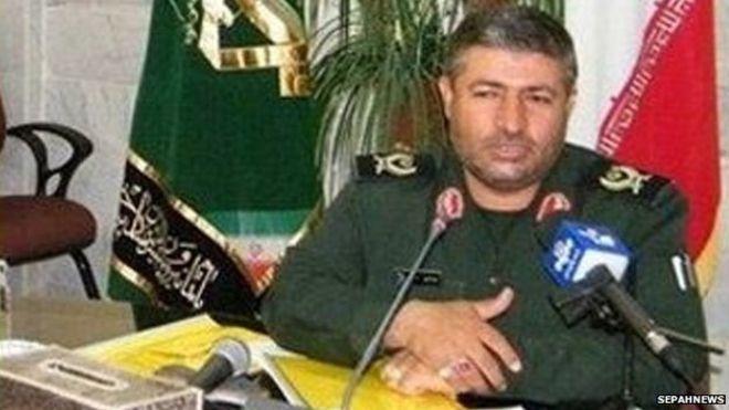 חשיפה בלעדית : מותם המסתורי של גנרלים בצא איראן  _80365660_80365483