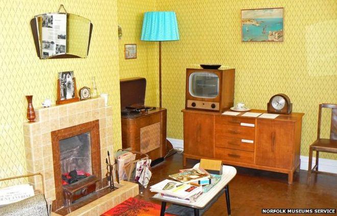 Bedroom Furniture 1950 S 100+ ideas 1950s living room furniture on vouum
