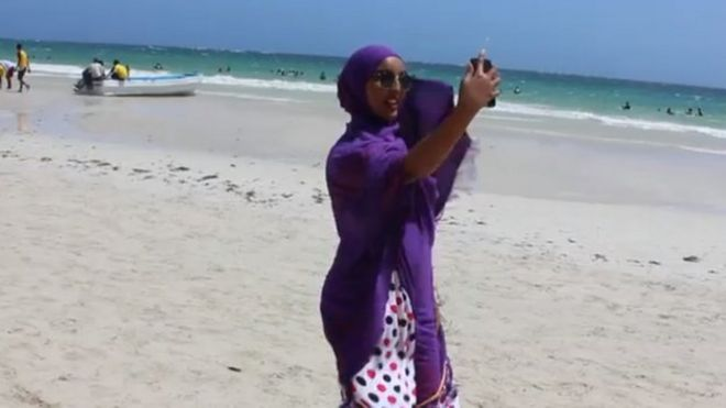 Www somali sex girl