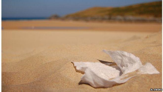 wipes-litter