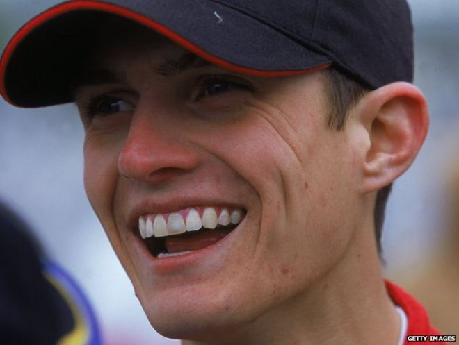 most famous nascar drivers of all time