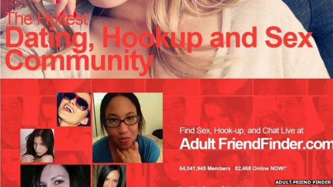 friend picture finder Adult