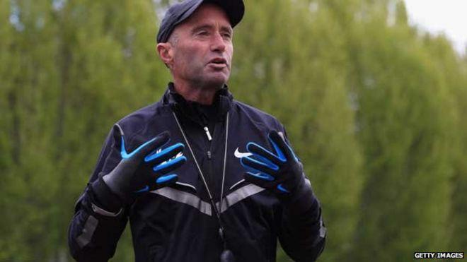 Risultati immagini per salazar doping documentary