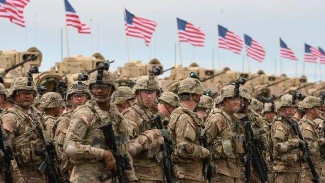 Risultati immagini per us army