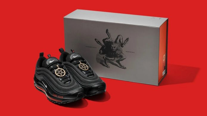 _117751676_satan-shoes2.jpg