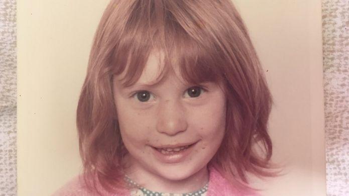 小学生のエロリ画像を集めるスレ198 [無断転載禁止]©bbspink.comYouTube動画>1本 ->画像>217枚