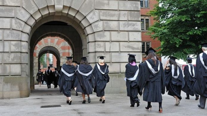 rising tuition fees in kindergartens to Image caption university tuition fees will break the £9,000 limit under government plans university tuition fees in england will rise to £9,250 per year from 2017 and the increase could apply to.