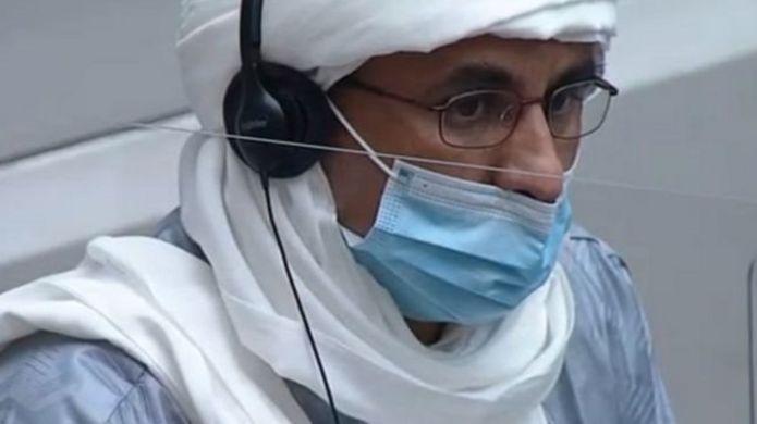 """الجنائية الدولية تبدأ محاكمة رئيس شرطة تمبكتو """"الإسلامية"""""""
