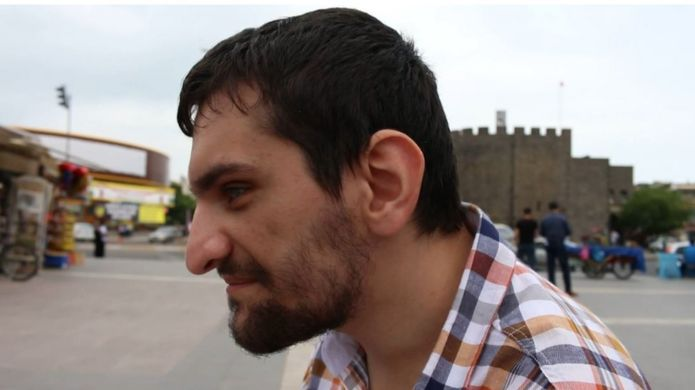 Süleyman Acar