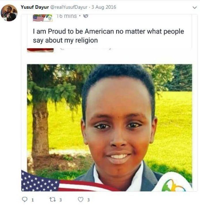 bocah-muslim-14-tahun-berambisi-jadi-presiden-amerika