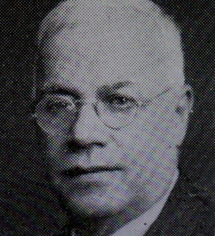 Kosrof Malool