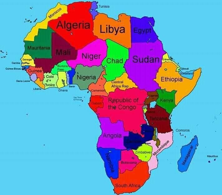 Khaladaadkii ka muuqday khariidaddii Itoobiya oo sidii loo ... on latvia in world map, lagos in world map, uzbekistan in world map, japan in world map, greenland in world map, korea in world map, bhutan in world map, philippines in world map, somalia in world map, germany in world map, malaysia in world map, netherlands in world map, timor-leste in world map, botswana in world map, liberia in world map, west indies in world map, niger in world map, iran in world map, gulf of guinea in world map, turkmenistan in world map,