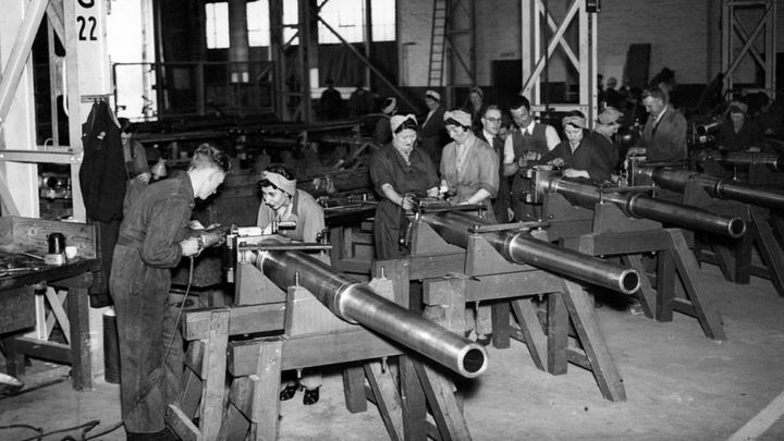 Wales history: Industrial heritage stories from five key sites