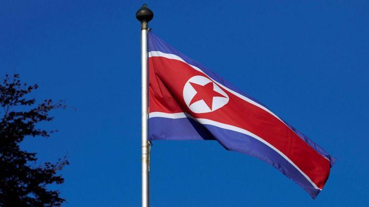 КНДР призвала казнить бывшего президента Южной Кореи