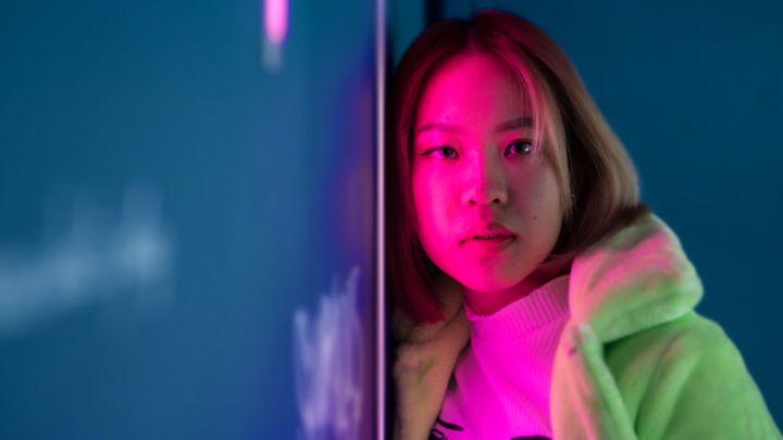I could have been a K-pop idol - but I'm glad I quit' - BBC News
